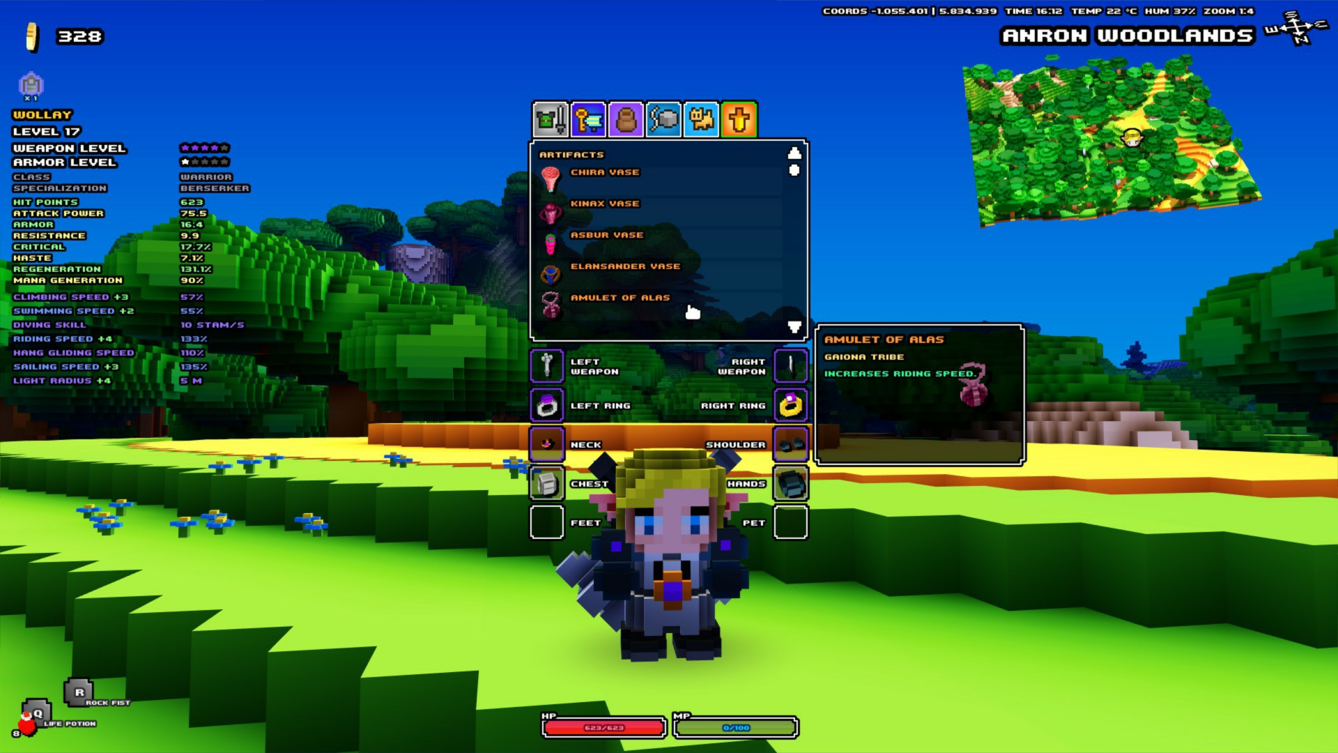 good out x new arrivals buying now Cube World